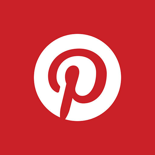 Businessfestival Pinterest page